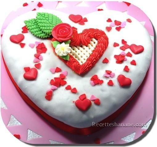 c st valentin