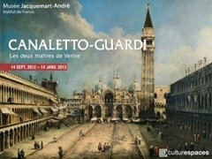 canaletto-guardi1