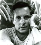 william_friedkin