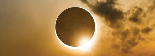 La Réunion : Septembre 2016, éclipse anulaire, observatoire, lunettes...