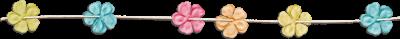 fleurs09a.png