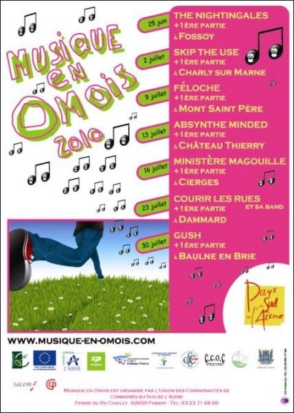 fM2010afficheprovisoire musique en omois
