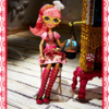 ever-after-high-ginger-breadhouse-sugar-coated-doll+playset-photoshoot (2)