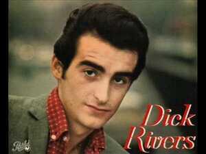 FICHIERS MIDI DICK RIVERS SÉRIE 2
