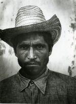 Walker Evans 1903-1975
