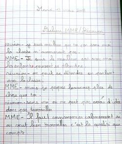 Plaisir A VIVRE 805 : Et Tic ! Et Toc !