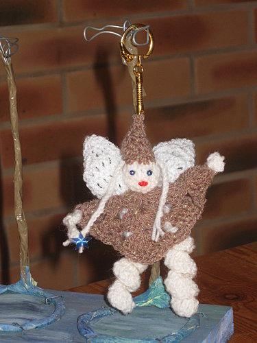 petite-pendouille-de-sac-au-crochet-1-.jpg