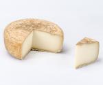 Mercredi récré, fromages et Cie