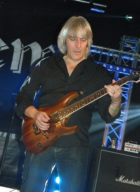 SALEM_BRITISH STEEL SATURDAY NIGHT 4_03 Octobre 2015 259