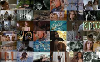 Anthology of short films. Part 3.