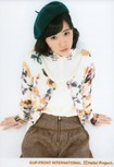 Erina Ikuta Morning Musume FC Event 2013 WINTER~Morning Labo Ⅳ~ モーニング娘。FCイベント 2013 WINTER ~Morning Labo! Ⅳ~ 生田衣梨奈