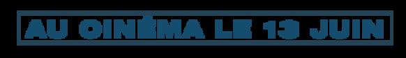 COMMENT TUER SA MERE, une comédie grinçante avec Chantal Ladesou au cinéma le 13 juin 2018 – Découvrez la bande-annonce