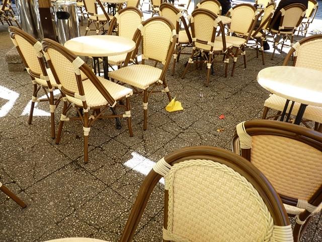 10 Sièges et chaises 7 Marc de Metz 31 08 2011