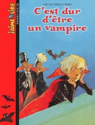 """Résultat de recherche d'images pour """"c'est dur d'être un vampire"""""""