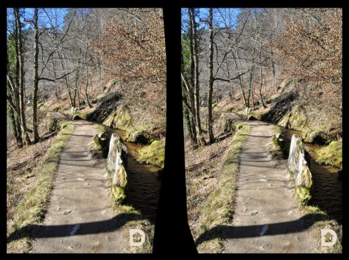 0221_Canal_stereo_03.jpg