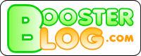 Booste le trafic de ton blog