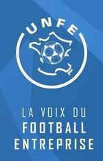 La Haute Autorité du Football a entendu les arguments de l'UNFE !