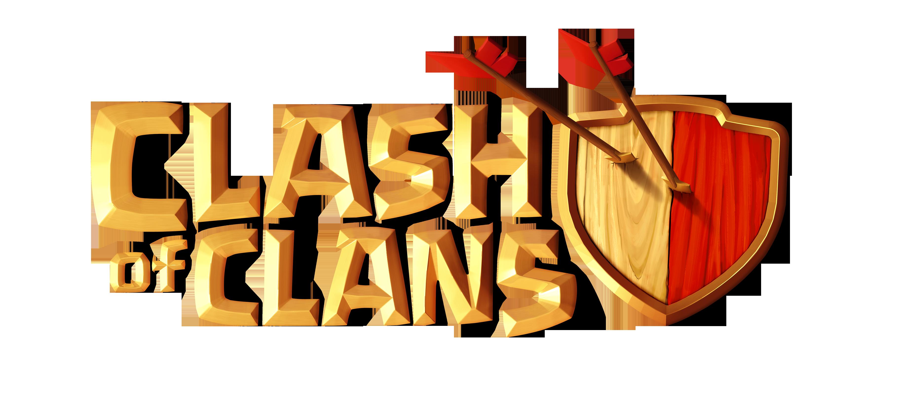parodie pub clash of clans (-12)