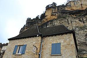 La Roque-Gageac(52)