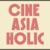 cineasiaholic