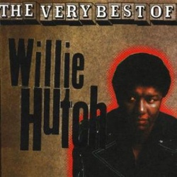 Willie Hutch - The Very Best Of - Complete CD