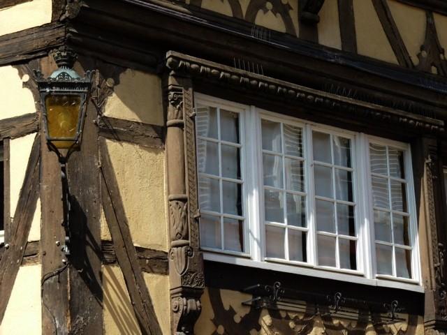 Les Colombages de Strasbourg - mp1357 14