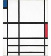 Mondrian-compoRBBII