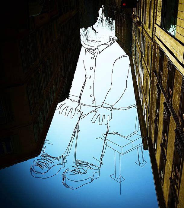 un-artiste-utilise-le-ciel-et-les-batiments-parisiens-comme-support-pour-ses-oeuvres-perchees14