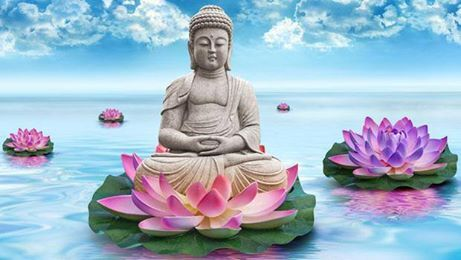 Résultats de recherche d'images pour «bouddha»