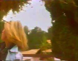 05 juillet 1984 / PASSEPORT POUR LA FORME