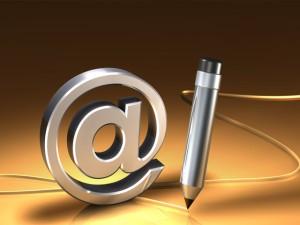 e mail2