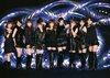 Morning Musume Concert Tour 2009 Spring ~ Platinum 9 Disco ~  モーニング娘。コンサートツアー2009春 ~プラチナ 9 DISCO~