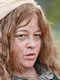 beatie edney Poldark