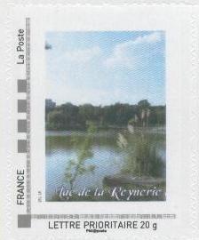 lac-de-la-Reynerie.JPG