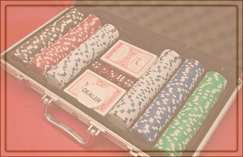 Judi Poker Online Bisa dipercaya 2019