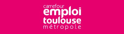 Carrefour Emploi Toulouse