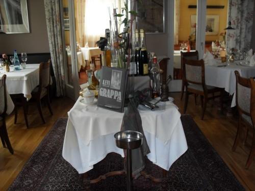 salle-restaurant-robichon-1.JPG
