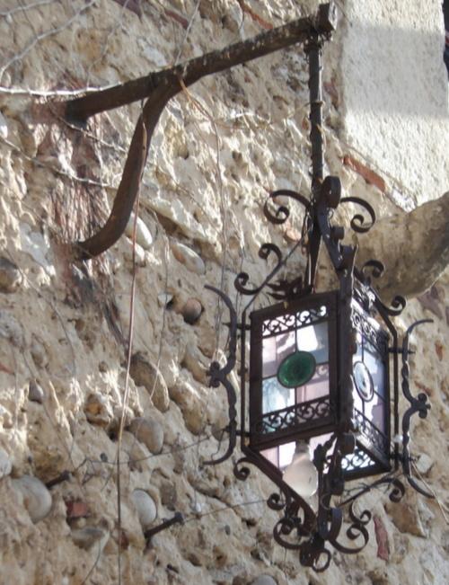 Pérouges cité médiévale ( 2 )