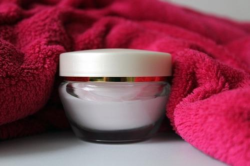 Ces produits qui prennent soin de notre peau
