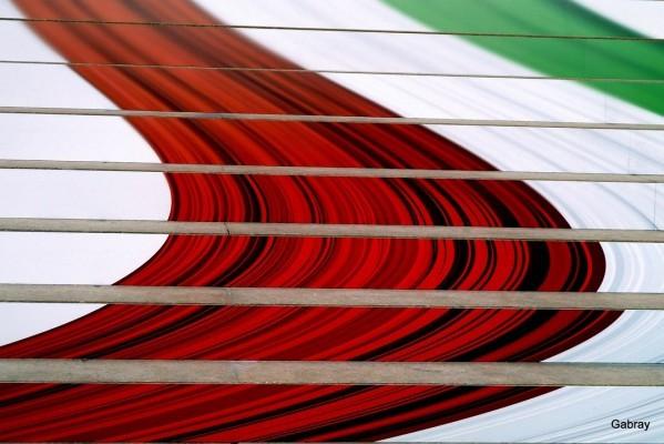 u08---encore-tricolore.JPG