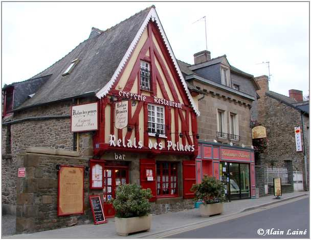 Combourg__4_
