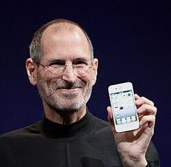 Derniers mots de Steve Jobs.....