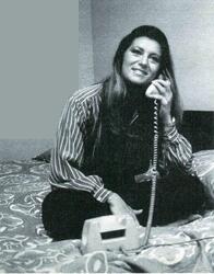Téléphone 1978