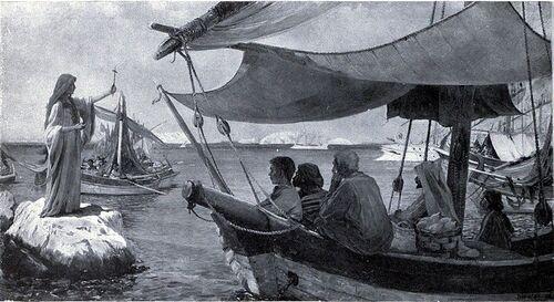 Peinture de : Frédéric Montenard
