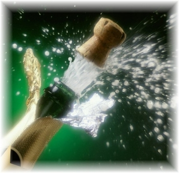champagneouverture