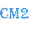 2 enseignants de CM2