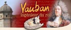 ~~ Port Vauban ~~ de MOA
