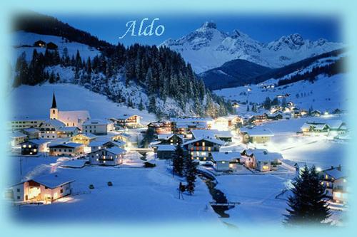 PPS Hiver au Tyrol