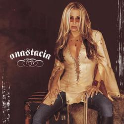 Anastacia, l'album éponyme
