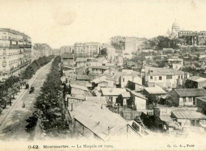 maquis-montmartre-paris